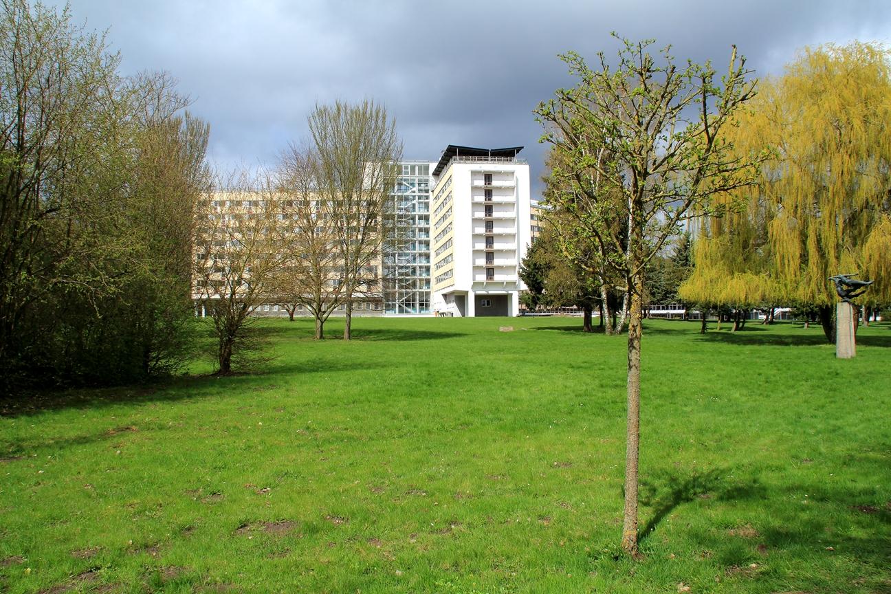 Müritz-Hotel