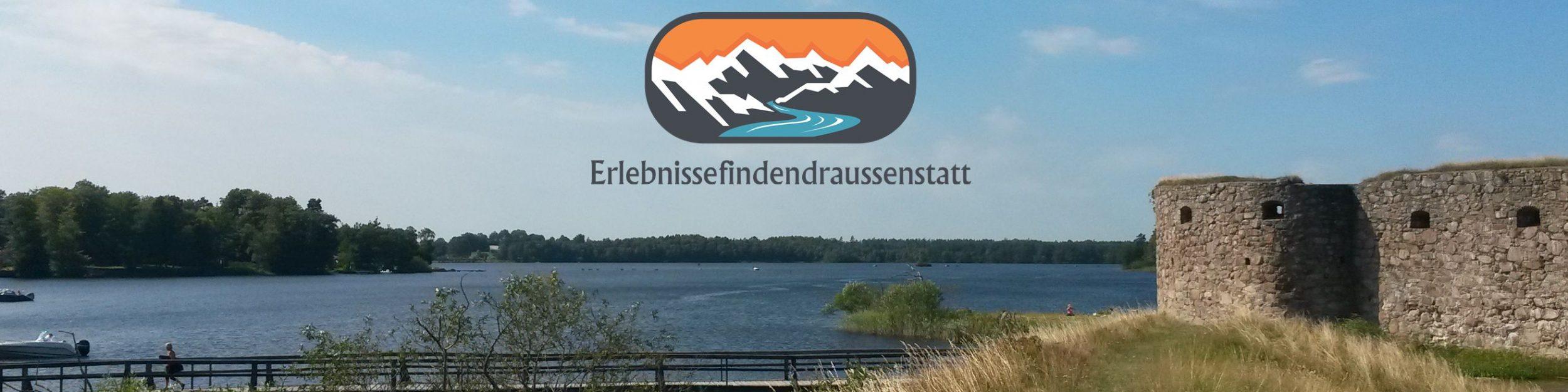 Erlebnissefindendraussenstatt.de