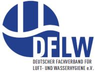 Logo DFLW