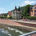 Heidelberger Villa