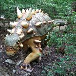 Dinosaurierpark