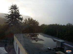 Nebel Bollendorf Jugendherberge