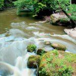 Irreller Wasserfälle
