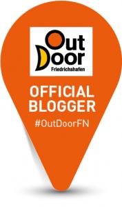 #OutdoorFN