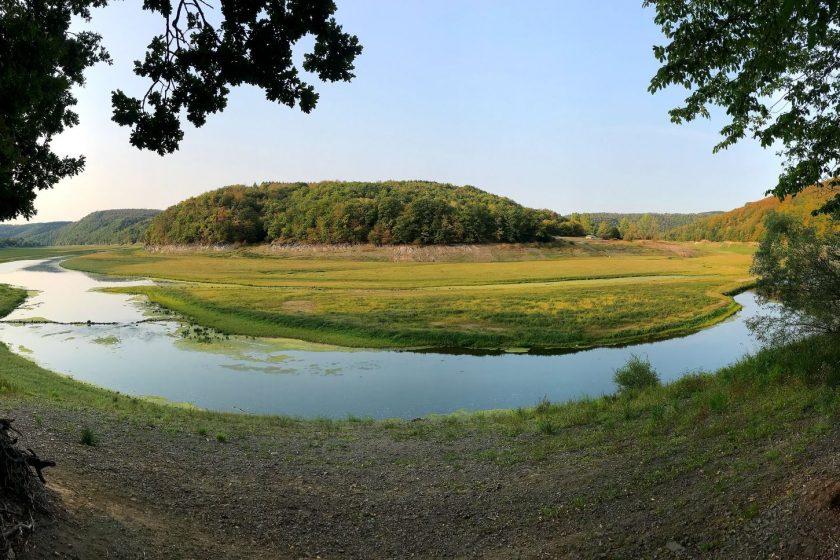 Kellerwald-Edersee